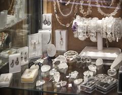 Mineral stone shop - De Alruin (Kotomi_) Tags: shop stone shopping town store belgium jewellery mineral healing mechelen naturalstone semipreciousstone specialityshop