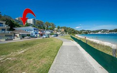 2/21 Victoria Parade, Nelson Bay NSW