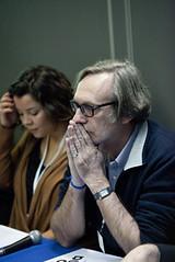 """Jean-François Leroy - Visa pour l'image - Le photojournalisme se réinvente • <a style=""""font-size:0.8em;"""" href=""""http://www.flickr.com/photos/139959907@N02/25371344530/"""" target=""""_blank"""">View on Flickr</a>"""