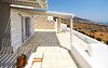 2 Bedroom Family Villa - Paros #13