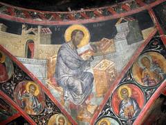 02 - 014 Sf Ev Marcu 3719 (Doru Munteanu) Tags: greece grecia meteora kastraki anapafsas dorumunteanu ddmunteanu sfnicolaeanapafsas