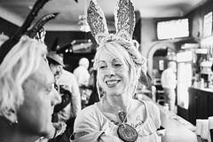 _DSC4835 (Eli Mergel) Tags: party bunnies neworleans nighttime nightshots nightlife nola hop marigny 2016 nolalove bunarchy bunarchy2016