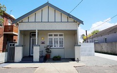 118 Bruce Street, Cooks Hill NSW