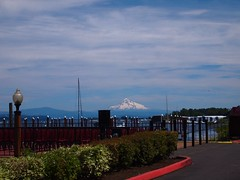 Jantzen Beach 20140704 (caligula1995) Tags: oregon portland columbiariver 2014 jantzenbeach