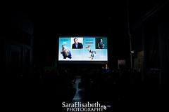 SaraElisabethPhotography-ICFFIndustryDay-Web-6314