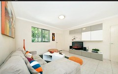 5/29-31 Unwin Street, Bexley NSW