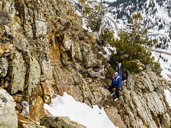 PeteWilk_2016-03-05_27609.jpg (pete_wilk) Tags: us ut alta skimountaineering alpineclimbing ericnielsen