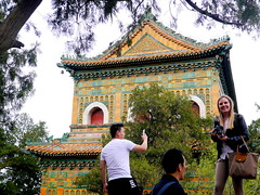P1030644 (NL60D) Tags: beijing greatwall jinshanling tianamensquare summerpalace hiking hike cherryblossom hutong food peking china asia northasia greatchina travel tourist travelphotography ngc wanderlust travelasia asiatravel