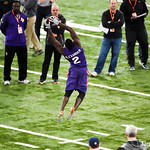 Mackensie Alexander Photo 5