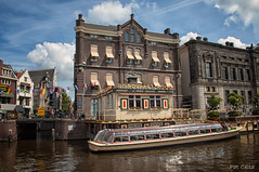 Amsterdam (Pat Celta) Tags: amsterdam landscape nikon d70 paisaje agosto2014 amsterdam2014 nikkor18140mm