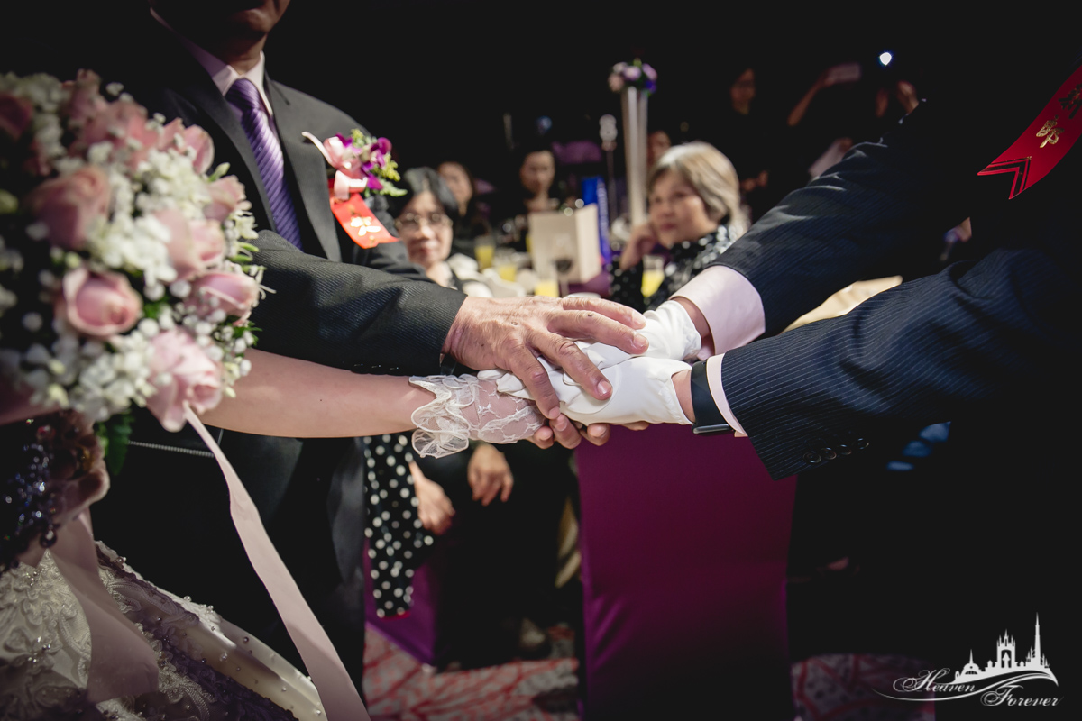 婚禮記錄@中和華漾_0098.jpg