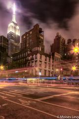 Gotham City 10.jpg (falandscapes) Tags: city newyork manhattan empirestate hdr levy nuevayork gothamcity seriadas ciudadgotica exportados moiseslevy newyork2014