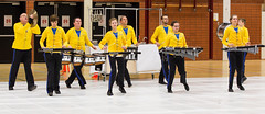 2016-03-19 CGN_Finals 037 (harpedavidszoetermeer) Tags: netherlands percussion nederland finals nl hip flevoland almere 2016 cgn hejhej indoorpercussion harpedavids