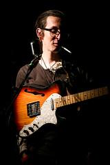 MICAH P.HINSON 41  stefano masselli (stefano masselli) Tags: music rock paul concert live milano magnolia p micah radar stefano circolo hinson segrate masselli
