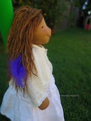 IMG_9618Sierra-_2016 (DOWN UNDER WALDORFS) Tags: boneca puppen bambola handmadedoll waldorfdoll popje lalki naturaltoys waldorfinspireddoll downunderwaldorfs