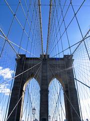 IMG_7889 (Jackie Germana) Tags: usa newyork timessquare brooklynbridge rockefellercentre