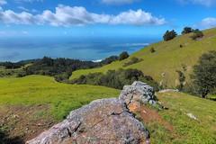 SFO_1309_11.DPP.PMTX.Comp2048 (SF_HDV) Tags: ocean california mountain pacificocean vista mttam marincounty mounttam mounttamalpais mttamalpais greenslopes canon5dmarkiii 5dmarkiii 5dm3 5dmark3 canon5dmark3