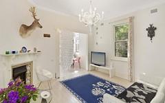 6 Hodgson Street, Randwick NSW