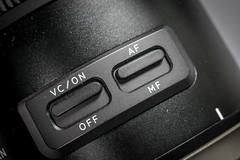 P3110008 (redac01net.com) Tags: fixed optique lense focal fixe stabilizer stabilisation focale stabilisée 8divcusd tamronsp45mmf1