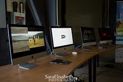 SaraElisabethPhotography-ICFFIndustryDay-Web-6158
