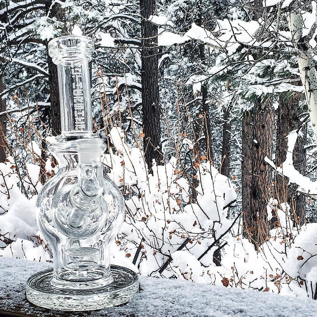 The World's newest photos of reddit and weed - Flickr Hive Mind