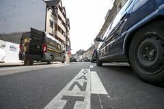 stationnement (imagedevernon) Tags: construction place quartier stationnement fieschi