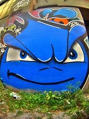Mr. DRIP Watching as you enter.  #84PENIT#SouthFloridaGraffiti #Graffiti #DRIP #KOOL #HWK #954 #004 #Paint #Aerosol #Spraypaint #StreetArt #Art (southflagraffiti) Tags: graffiti paint drip 004 kool 954 hwk southfloridagraffiti