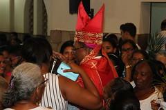 Dom João Muniz  177 (vandevoern) Tags: brasil xingu pará maranhão altamira bispo franciscano bacabal vandevoern