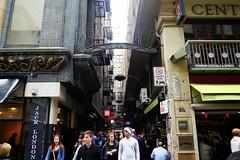 P1040104 (katredmond) Tags: australia melbourne victoria laneways centreplace
