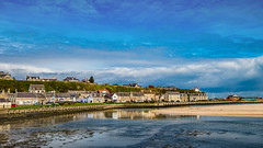 FXT10218_24.04.16 (allachie9) Tags: moray lossiemouth morayfirth