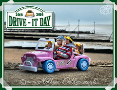 Family Fun At The Seaside For Drive-it Day 2016 ! (HollysDollys) Tags: family sea beach car fairytale outdoors blog seaside sand stacie doll dolls princess families emma ken barbie rocky ella mini disney holly adventure story shelly kelly cinderella ruby dolly stories fashiondoll outing excursion moke disneystore 12inch dollies happyfamily hunstanton dollie 2016 dollys disneydoll minimoke driveitday fashiondolls cinderelladoll playscale disneydolls hollysdollys elladisneydoll ellatheworldaccordingtoadisneydoll wwwhollysdollyscouk