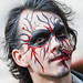 """2016_04_09_ZomBIFFF_Parade-43 • <a style=""""font-size:0.8em;"""" href=""""http://www.flickr.com/photos/100070713@N08/26074636650/"""" target=""""_blank"""">View on Flickr</a>"""