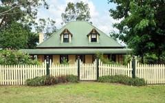 36 - 40 Vulture Street, Ellalong NSW
