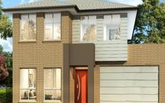 Lot 543 Veron Road, Schofields NSW
