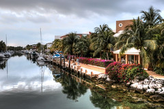 Key Largo, Florida....6O3A3222_tonemappedA (dklaughman) Tags: florida hdr keylargo thebestofhdr