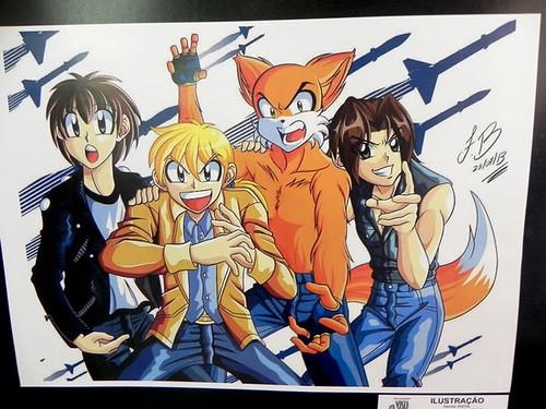 14-pira-anime-fest-especial-cosplay-104.jpg
