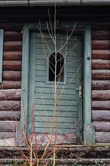 Tuskanac (eleflores) Tags: old croatia oldhouse zagreb croacia balcanes balcans casaabandonada tuskanac