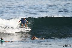 rc0004 (bali surfing camp) Tags: bali surfing surfreport bingin surfguiding 02052016