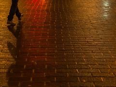 gilded (Cosimo Matteini) Tags: street light london pen person chinatown soho olympus paving gilded m43 mft ep5 cosimomatteini mzuiko45mmf18