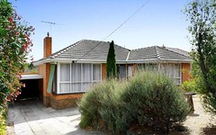 191 Highbury Road, Burwood VIC