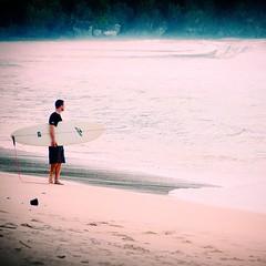 Sea Surfing Surf Photography Beach Beach Photography Candid Seascape Blue Wave (Craig Ansibin) Tags: sea seascape beach candid surfing bluewave surfphotography beachphotography