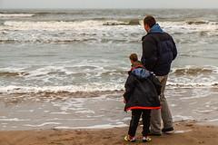 IMG_8745-Edit (Jan Kaper) Tags: strand jori jayden castricum 2013