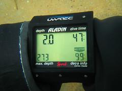 IMG_7226xa (CZrub79) Tags: scubadiving drysuit divinggear scubagear gatesproam1050drysuit