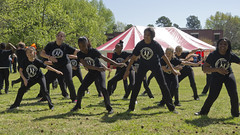 DJT_9439 (David J. Thomas) Tags: scotland april arkansas scots clans batesville lyoncollege arkansasscottishfestival westmagnetdanceteam