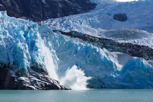 chile-patagonia-carretera-austral - 16