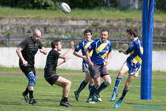 rugby_1kolo-61