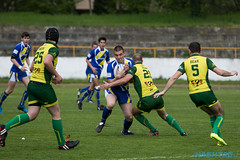 rugby_1kolo-18