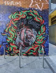 Maha 2016-04-07 (6D_1049-50) (ajhaysom) Tags: streetart graffiti australia melbourne maha canon1635l canoneos6d