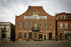 Concert Hall Hermann Missouri (Notley) Tags: morning sign architecture facade hall spring concert downtown missouri april smalltown hermannmissouri hermann concerthall 2016 10thavenue gasconadecounty notley gasconadecountymissouri notleyhawkins missouriphotography httpwwwnotleyhawkinscom notleyhawkinsphotography downtownhermannmissouri