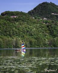 IMG_0391 (naftone1) Tags: lake landscape reflexes naftone1